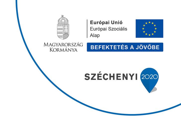 A cikk az Európai Unió támogatásával, az Európai Szociális Alap társfinanszírozásával jelent meg. Pályázati azonosító: EFOP-3.4.4-16-2017-00015 A pályázat címe: A Szegedi Tudományegyetem készségfejlesztő és kommunikációs programjainak megvalósítása a felsőoktatásba való bekerülés előmozdítására és az MTMI szakok népszerűsítésére.