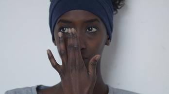 Ingyen nézhető hat díjnyertes dokumentumfilm egy hétig