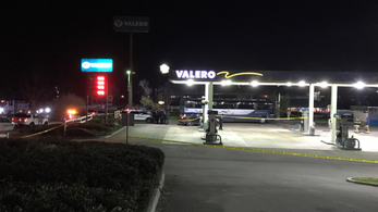 Utas lövöldözött egy kaliforniai buszon, egy halott, öt sérült