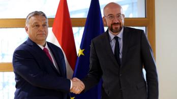 Orbán: Az uniós költségvetés eddig is igazságtalan volt Magyarországgal szemben