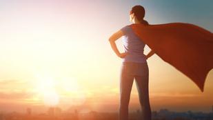Narcisztikussá válik, akinek nagy az önbizalma?