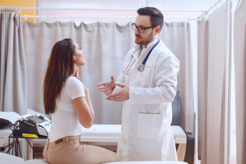 ful-orr-gegesz-orvos-beteg-paciens