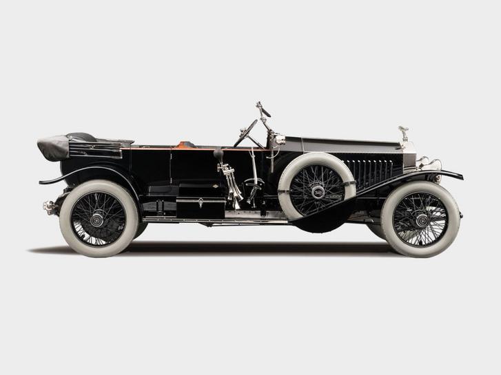 14-Rolls-Royce-1914-1200x900
