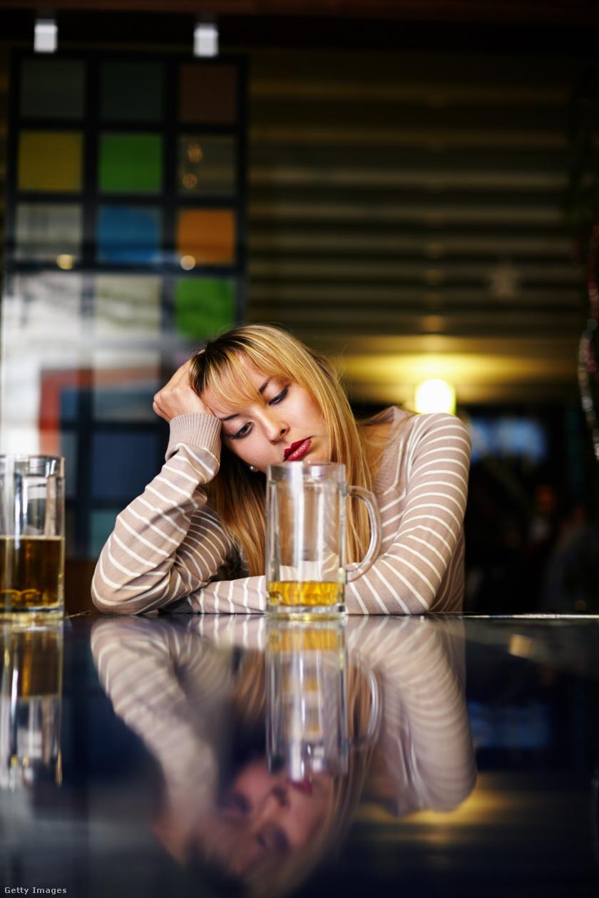 alkohol nok3