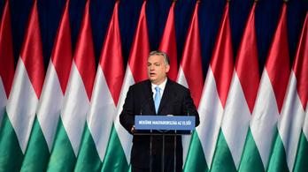 Nem először rúgnak bele a romákba Orbánék