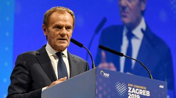 Néppárt: Marad a felfüggesztés, míg a Fidesz nem változtat