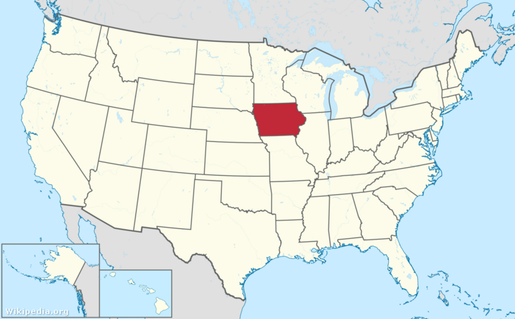 2000px-Iowa in United States.svg.png