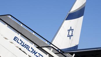 Nem léphetnek be Izraelbe a külföldiek, akik az elmúlt két hétben Kínában jártak