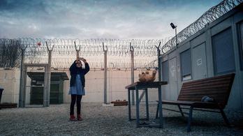 Akiknek Magyarországról a félelem jut eszükbe