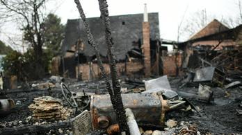 Ugyanabban a házban kell lakniuk az óbudai robbanás okozóinak és a károsultaknak