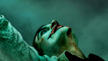 Élőzenés kísérettel indul turnéra a Joker