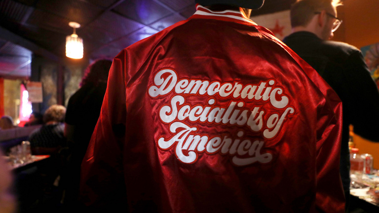 Méretes botránnyal indult az amerikai elnökválasztás