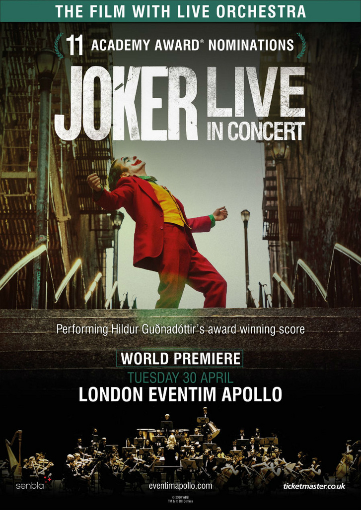 JOKER-LIVE-ARTWORK
