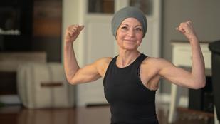 A rákos megbetegedések 8 figyelmeztető jele