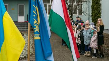 MTA: Elsorvasztaná a kárpátaljai magyarságot az ukrán oktatási törvény