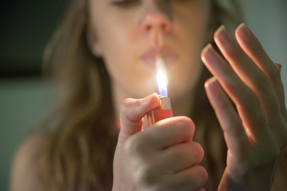 dohányzás rosszat tesz egészség
