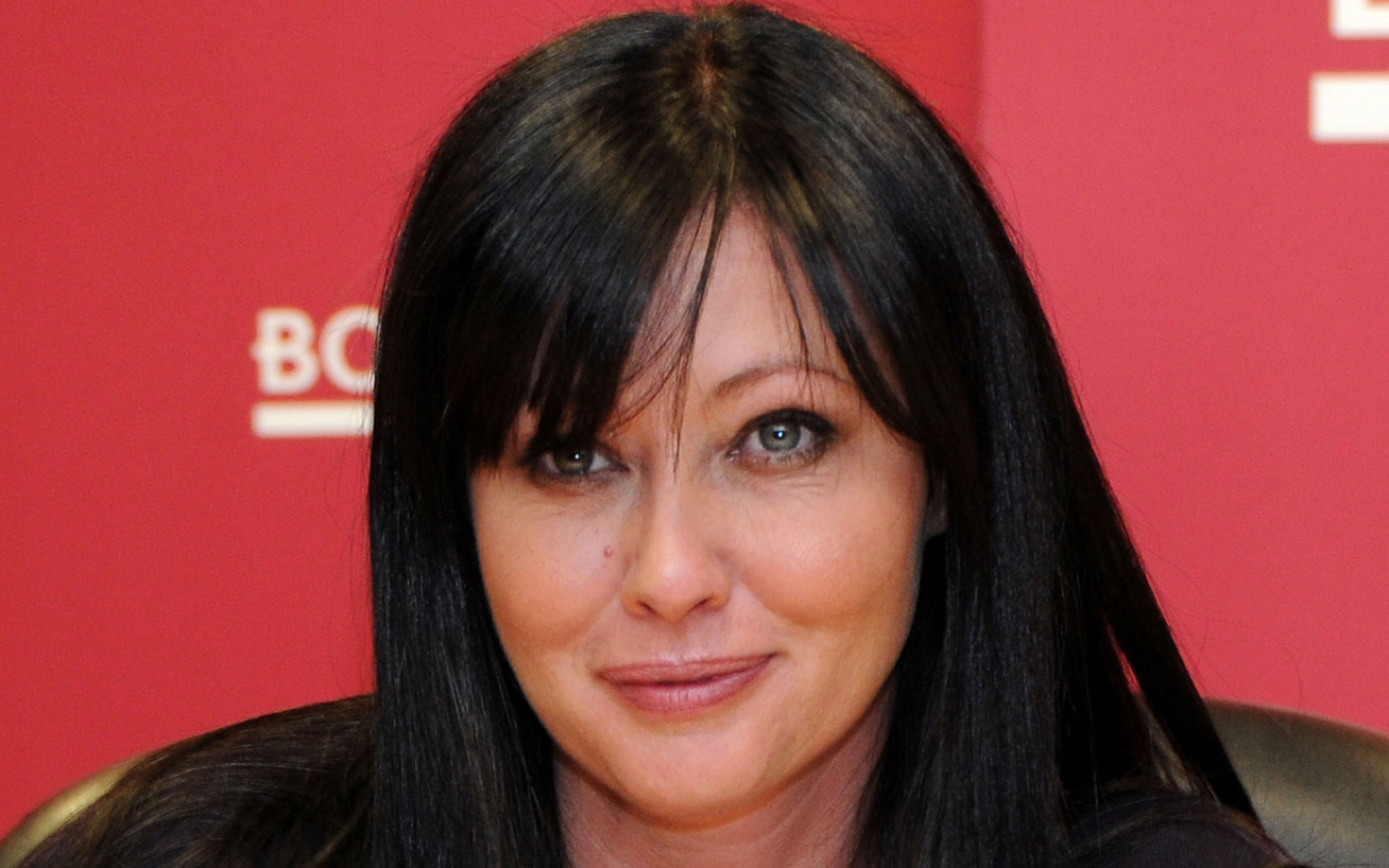 shannen-doherty-cover