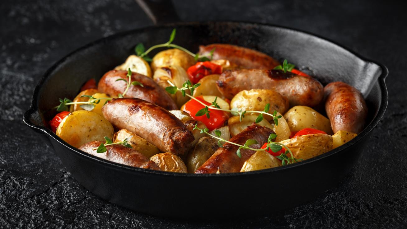 krumplis-kolbaszos-egytal