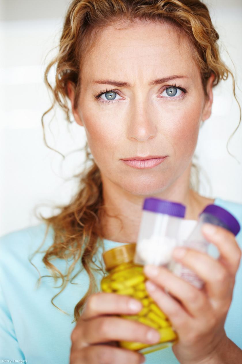 vérnyomás ellen gyógyszer