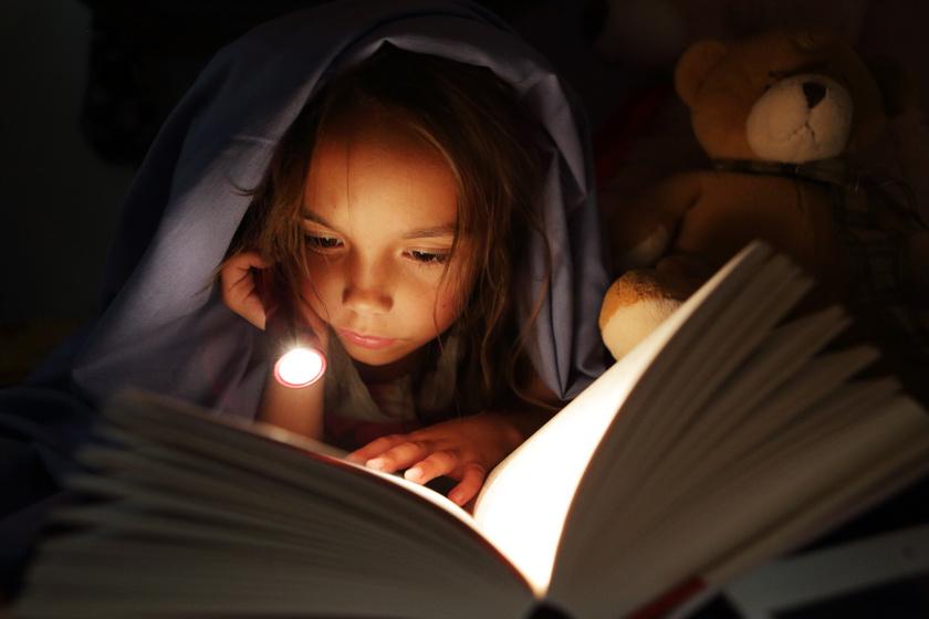 gyerekprogram olvas 0204