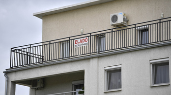A hitelét csökkentené a lejáró lakástakarékból? Kiszámoltuk, mivel jár a legjobban!