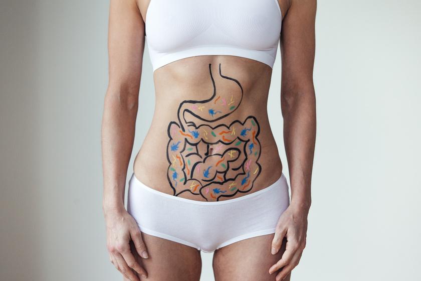 Meggyorsítják a fogyást: 4 módszer, amivel a lelassult anyagcsere szépen felpörög