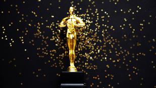 Több mint 200 ezer forintba kerül egy jegy az Oscar-gálára