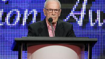 Meghalt a MASH egyik alkotója, Gene Reynolds