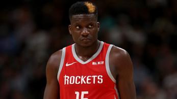 Az elmúlt húsz év legnagyobb cseréje jött az NBA-ben
