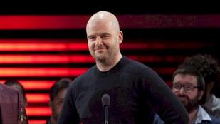 Lelép a Rockstartól a GTA-játékok kreatív vezetője