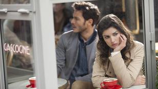 6 tipikus hiba, ami megöli a hangulatot az első randin