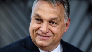 Megvalósult Orbán álma, a magyar cégek külföldön vásárolnak