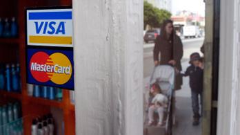Mastercard: A bankkártyával csaló benzinkutas esete egyedi, normál működésnél ilyen nem lehet