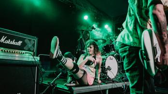Bejelentették az első fellépőket az idei Kolorádó Fesztiválra