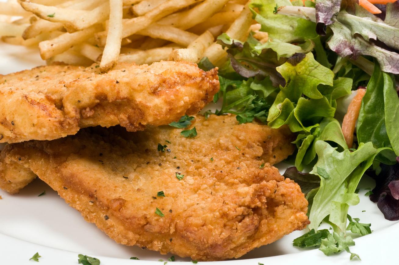 kefires-rantott-csirkemell