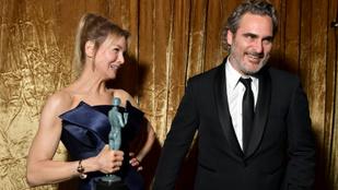Idén gyakorlatilag előre tudni, kik nyerik majd a főbb Oscarokat