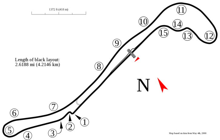 2000px-Track map for Salzburgring in Austria.svg.png