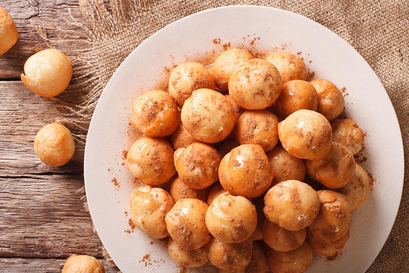 krumplisfánkct