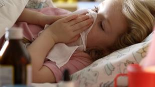 Így óvd meg a gyerekedet a koronavírustól