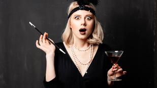 A legérdekesebb koktéltörténetek: így találták fel a gin-tonikot és a mojitót