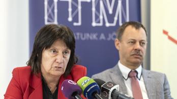 Kertész Imre benne lesz a kerettantervben, ígéri a miniszteri biztos
