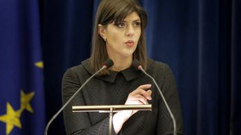 Európai főügyész: Valódi támogatás kell a tagállamoktól