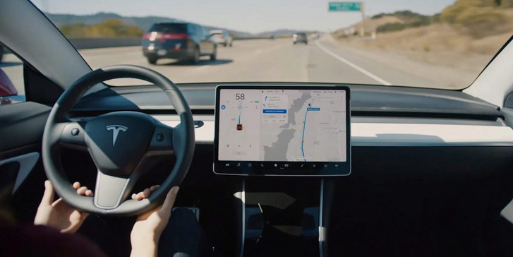 Tesla-Autopilot-hero-4-e1570845324247