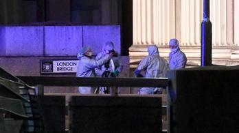 Veszélyes terrorista, de muszáj elengednünk