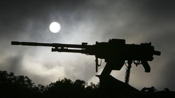 Ciprus titokban vett egy csomó rakétát