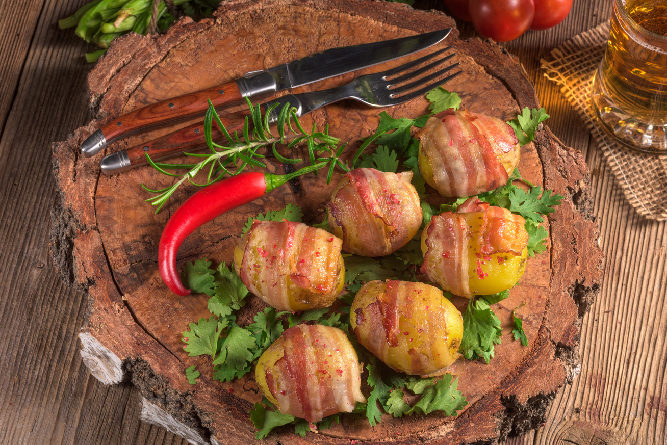 sult-krumpli-baconnel