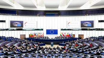Mi kell ahhoz, hogy a tagállamok rájöjjenek: ég a ház