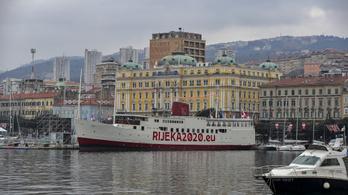 Európa Kulturális Fővárosa is elhalasztja a programjait a koronavírus miatt