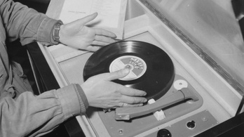 Miért hívjuk bakelitnek a hanglemezt, ha sose készült abból?