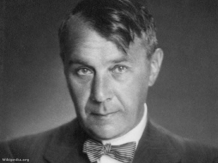 Kosztolányi Dezső(1935)